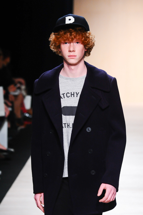 FW15 Tokyo Patchy Cake Eater017_Ben Rees(Fashion Press)