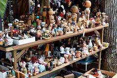 20150318_301  Antique and Flea Market in Shitennoji-Temple [ Osaka, JP ] | 大阪・四天王寺 骨董市