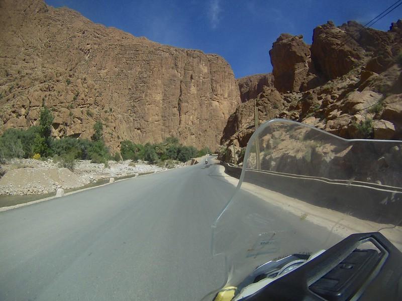 canyon cross road 3