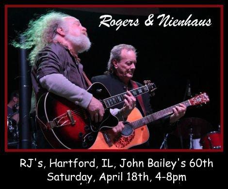 Rogers & Nienhaus 4-18-15