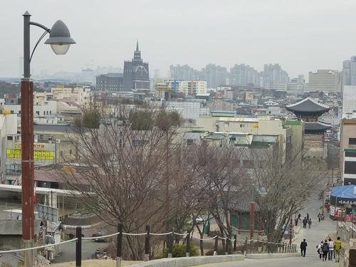 Co-Suwon-Forteresse (9)