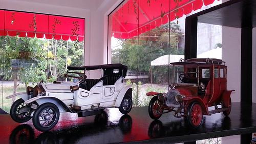 Cafe 52 Cafe & Korean Restaurant at Plaza De Bole - Davao Food Trips 20150331_161333