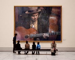 Gypsy Music-PhotoFunia