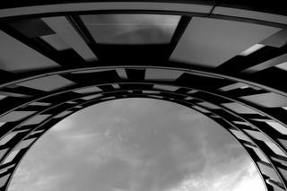 Architektur 8