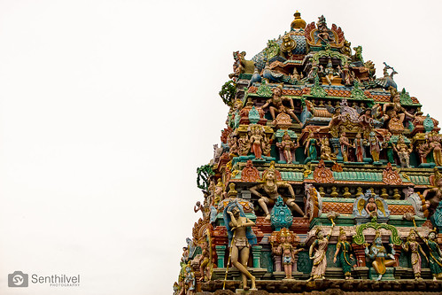 travel sculpture india canon temple asia tn madras vel sp temples chennai tamil tamilnadu kd southindia kovil gopuram mylapore senthil ikd incredibleindia tombsculpture 700d canon700d t5i ikdts kdts svphotography senthilvel canont5i mychennai ikdts360 kdts360 singaravelarsgopuram parthasaratytemple