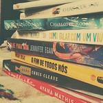 Dia de entrega. #books