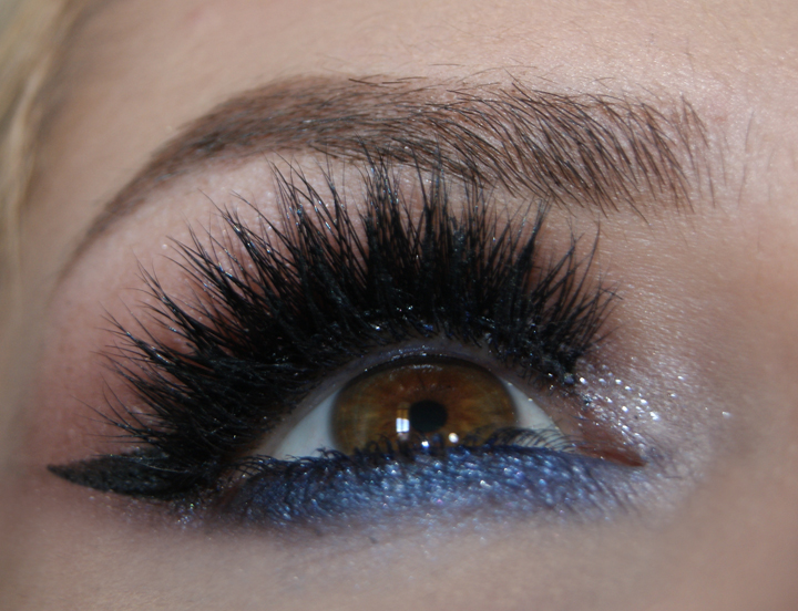 velour-lashes-008