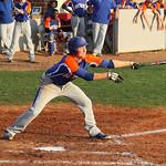 RNE v ACF Varsity Baseball (RNE Side) 4-7 Hold to Friday PM