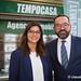2015_04_28 agence immobilière Tempocasa