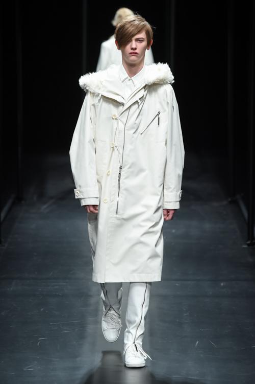 Robbie McKinnon3037_FW15 Tokyo A DEGREE FAHRENHEIT(Fashion Press)