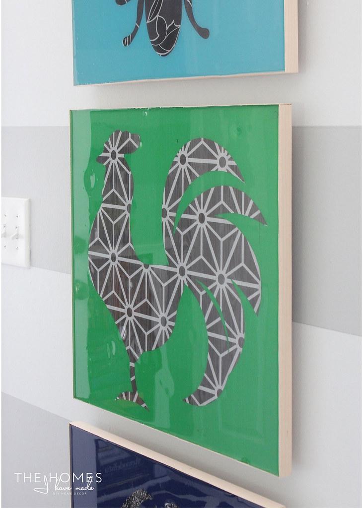 Wallpaper Artwork-05