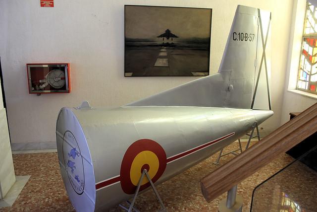 C.10B-57