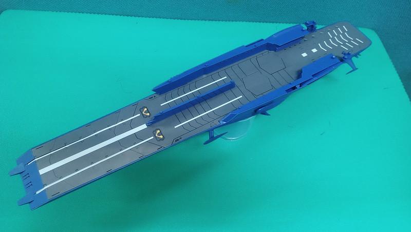 Schderg-01