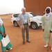 Gonzare May 2015 WFP visit