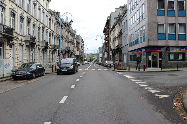 Header of rue du palais