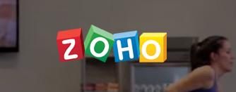 Zoho_Webnetdiary