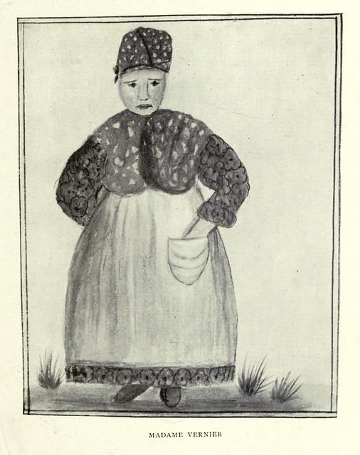 diary-madame
