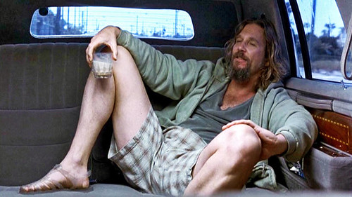 edt_The-Big-Lebowski_KB_Jeff-Bridges_jelly-shoes.bmp
