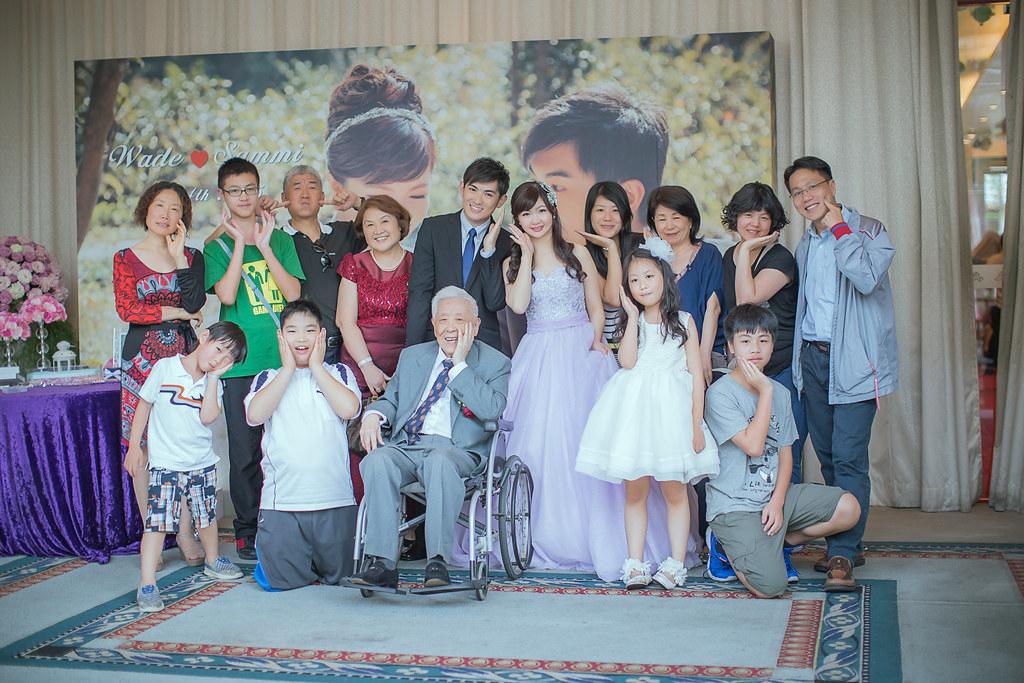20150404晶宴會館民生觀婚禮記錄 (657)