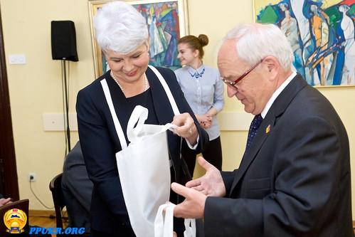 Associacija partij pensionerov 05.2015 (16)