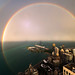 (7.13.16)-360_Rainbow_Storm-WEB-6 by ChiPhotoGuy