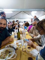 2016 Luglio cena al Corto Circuito (28)