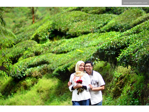 HusnaSaid_portraitcameron14