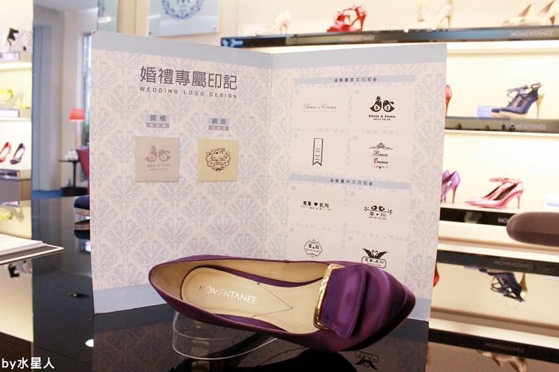 28220951411 00c5f40bc3 b - 【熱血採訪】MOMENTANEE 台灣婚鞋第一品牌,高級手工訂製鞋款,婚紗鞋/伴娘鞋/晚宴鞋