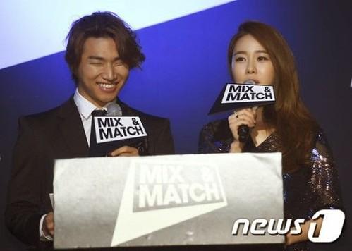 Daesung-MixNMatch-PressCon-20140902(16)