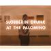 Slobberin Drunk at the Palomino by Thomas Hawk