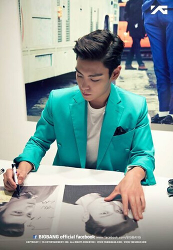 FROMTOP_fanevent_20140604 (4)