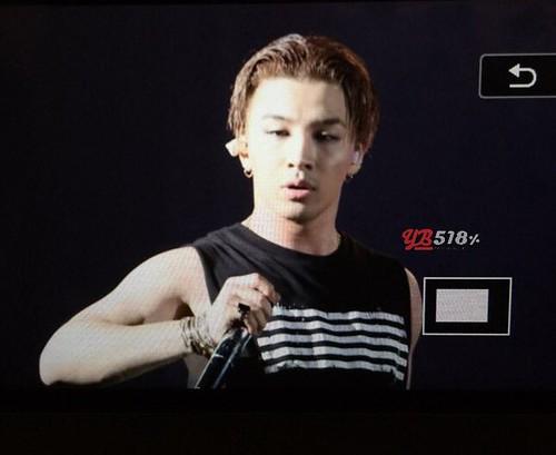 Big Bang - Made Tour - Tokyo - 15nov2015 - YB 518 - 08