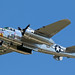Airventure 2016 by Mike Rollinger