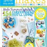 Prima Makes Issue 12