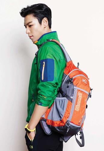 top_park_shin_hye_millet_18