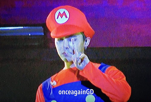 Big Bang - Made V.I.P Tour - Dalian - 26jun2016 - onceagainGD - 01