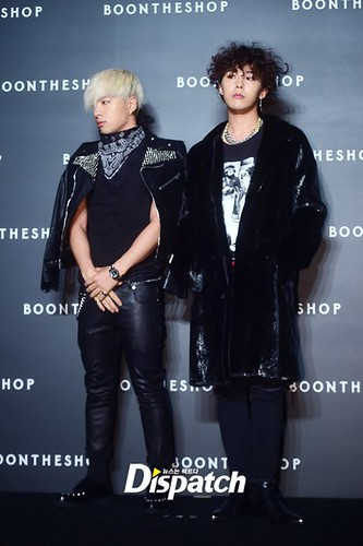 Taeyang-GD_at-Boontheshop-20141017_08