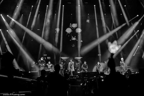 BIGBANG FM Shenzhen HQs 2016-03-13 (169)