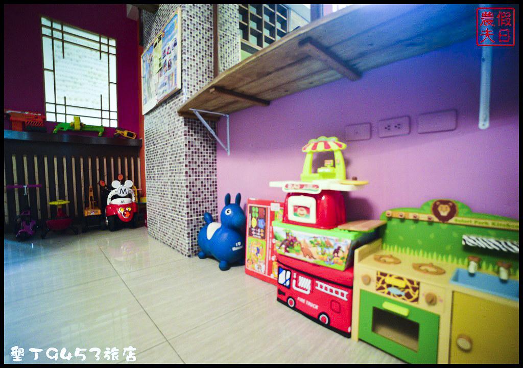 墾丁9453旅店DSC_7406