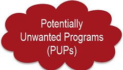 How to #remove #Potentially Unwanted Programs (PUP's) from #Windows