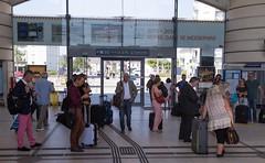 Gare Saint Pierre-des-Corps