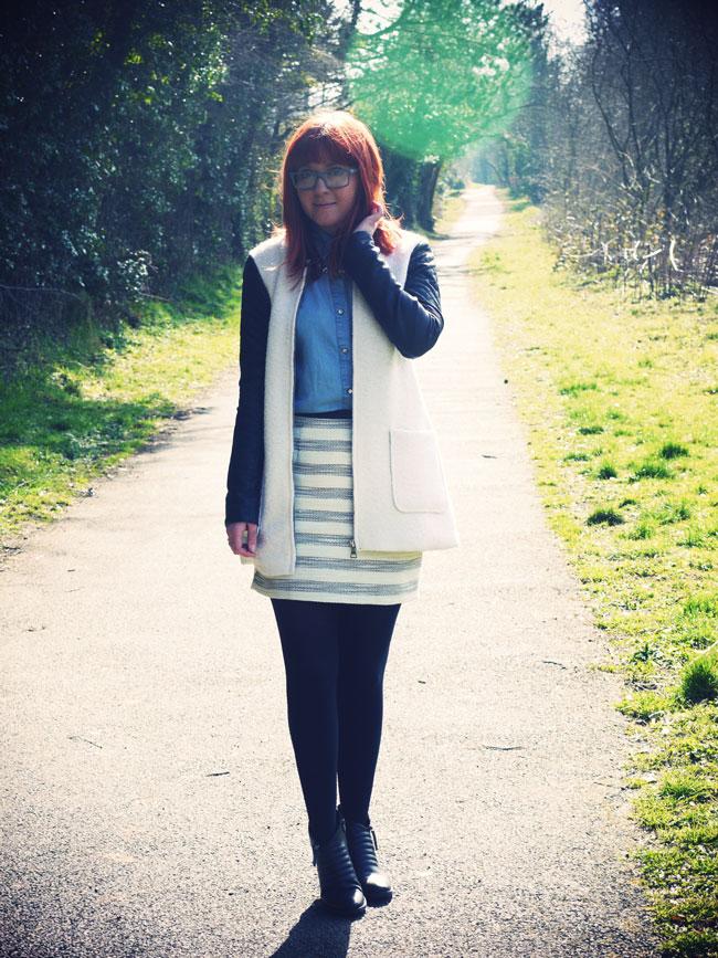 fashion-uk-blog