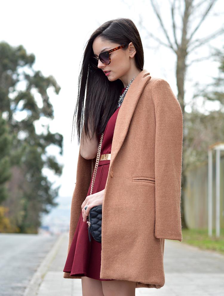 zara_ootd_outfit_burdeos_burgundy_animal_print_camel_sheinside_menbur_03