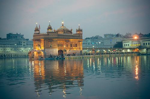 travel india heritage tourism nikon historic punjab amritsar goldentemple 2015 d90