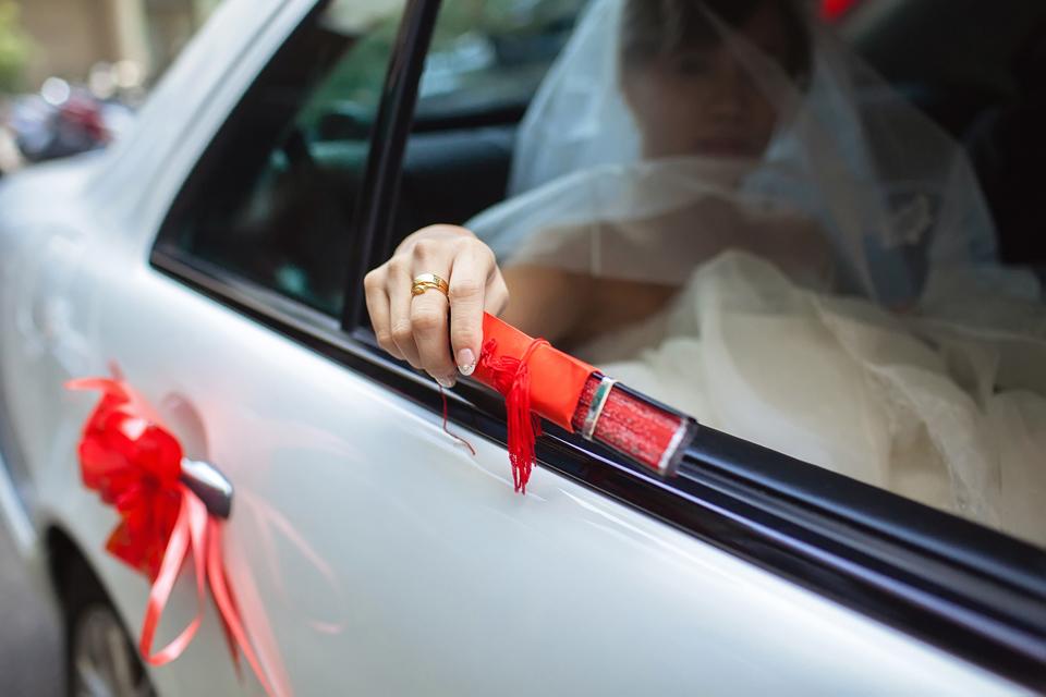婚攝.紅色記憶-48.jpg