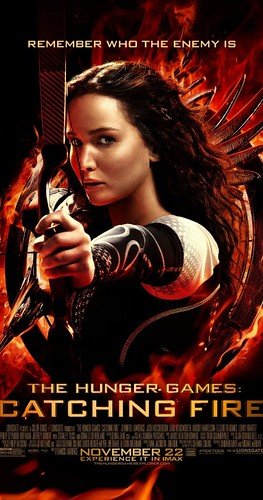 catching-fire-538x1024