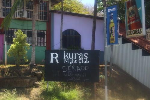 road street photography colours nightclub mansion traveling fotografia guanacaste nicoya rkuras
