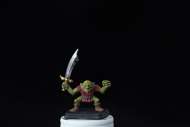 HEROQUEST - Goblin 001.jpg