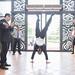 煜堂 & 瓊恩 婚禮紀錄|雲林北港青松餐廳