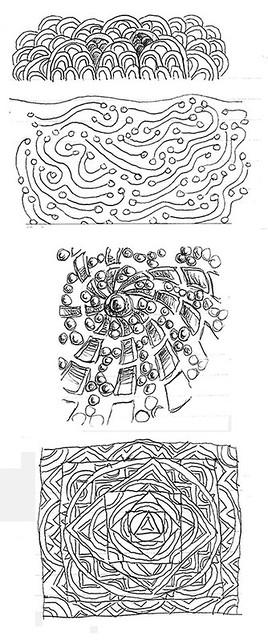 april_doodles